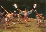 cherokee_indian_dance.jpg