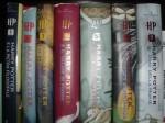 Stazione,racconto,omaggio,Harry Potter,Roowling,treno,attesa,bagagli,binario,settembre