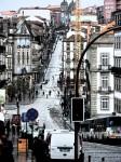Porto Rua 31 de Janeiro.jpg