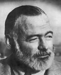 Addio alle armi,10 pagine x 10 libri,Ernest Hemingway,Usa,lost generation,beat generation,letteratura,lettura,guerra,ideali