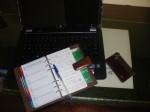 Nuovo mese,bilancio,obiettivi,novembre,dicembre,blog,blog life,scrittura,post,addobbi di Natale