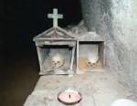 Cimitero delle Fontanelle.jpg