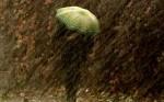 autunno_pioggia_ombrello-b.jpg