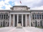 Museo_Prado.jpg