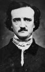 Il crollo della casa Usher,Edgar Allan Poe,Usa,orrore,racconti,10 racconti x 10 paesi,letteratura,paura,morte,Roderick Usher