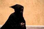 Il monaco.jpg