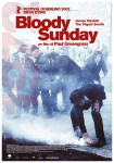 Bloody Sunday,irlanda,film,Regno Unito,strage,