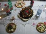 santo stefano,feste,natale,cenone,vigilia di natale,recupero,blog life,regali,giorni di festa,tradizioni
