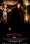 Dylan Dog - Il film.jpg