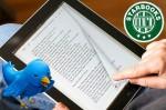 Starbooks,ebook,Twitter,Dante,web 2.0,opinioni,Facebook,lettura,scrittura,cultura
