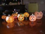 halloween,fiaba,racconti di halloween,31 ottobre,scherzi,dolcetto o scherzetto,bambini,disavventura,borol,la disavventura di borol nella sera di halloween