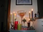Candelora,febbraio,blog life,Imbolc,Lupercalia,inverno,bella stagione,2012,carnevale,Luce