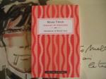 mark twain,viaggio in paradiso,viaggio,paradiso,usa,cielo,convenzione,umorismo,romanzo,recensione