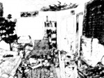 Cucina disordinata.jpg