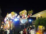 Carnevale Antonio