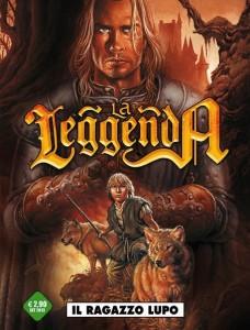 La-leggenda-1-editoriale-cosmo