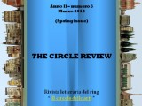 The Circle Review 5
