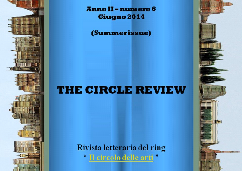 The Circle Review IV