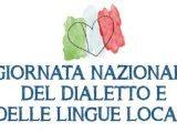 Giornata Dialetti