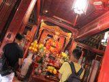 Vietnam Tempio della Letteratura