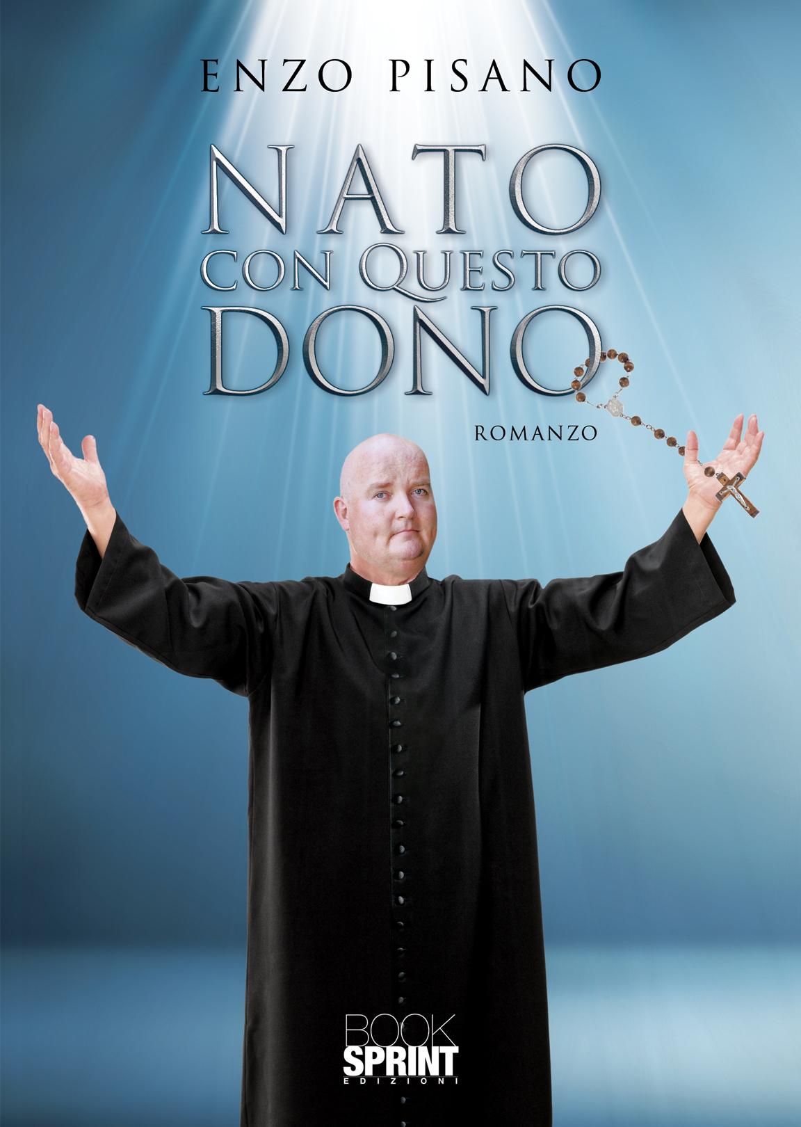 copertina_web_autore_pisano_vincenzo