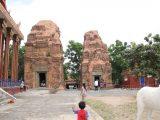 Cambogia (522)