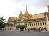 Cambogia (539)