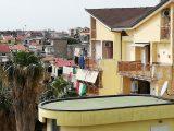 Tricolori ai balconi